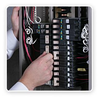 Your Sun City Electrician - Electrical Contractor AZ