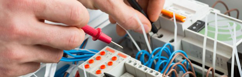 Sun City AZ Electrical Code Compliance