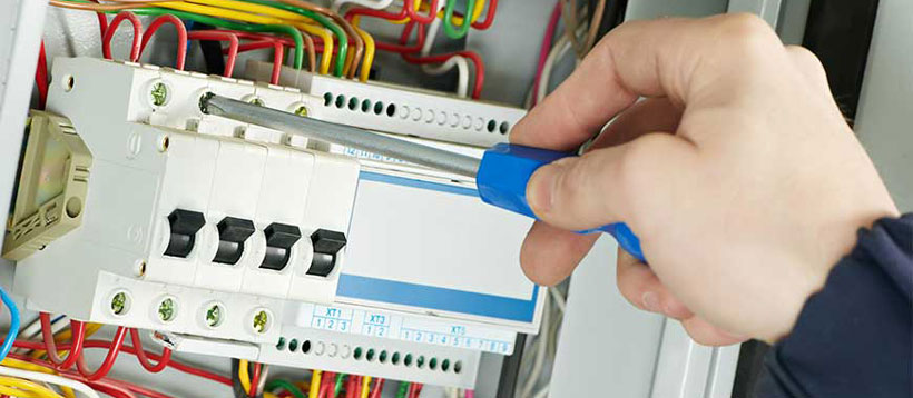 Electrical Troubleshooting and Repair in Sun City